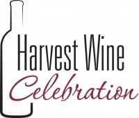 HarvestWineCelebrationLogocolor